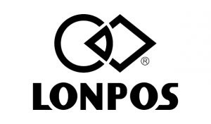 Lonpos BW small
