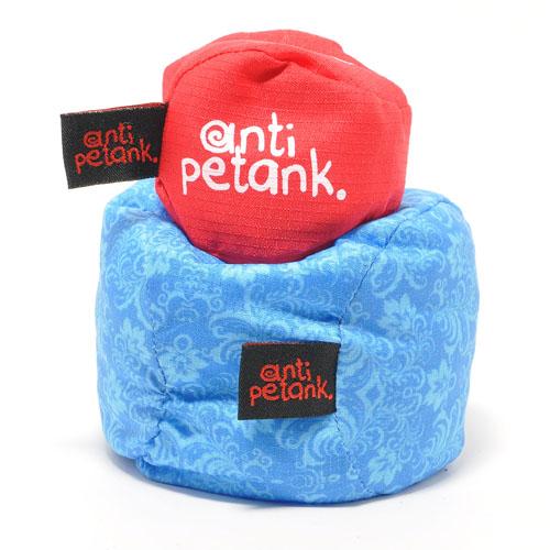 Anti Petank (1 игрок)