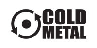 coldmetal