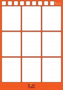 rsc-9-panels-page-001